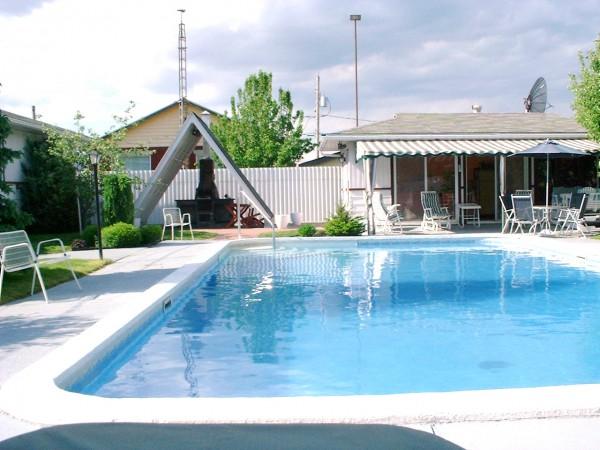 Am nagement et entretien de piscine m rignac m puntous for Marchand de piscine