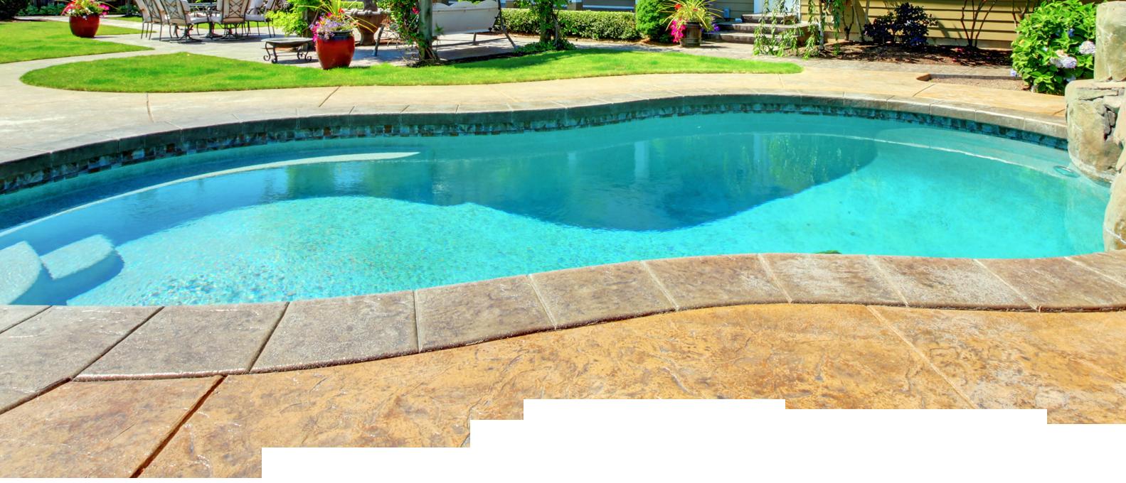 Construction de piscine en gironde m puntous for Construction piscine gironde